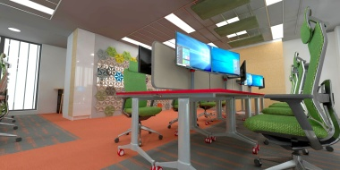 dorobanti33officedesign (9)