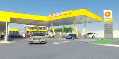 georgetatulea-benzinarie romanescu (24)