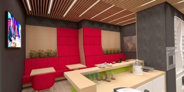 georgetatulea-cafenea HEI 1 (17)
