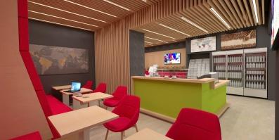 georgetatulea-cafenea HEI 1 (18)