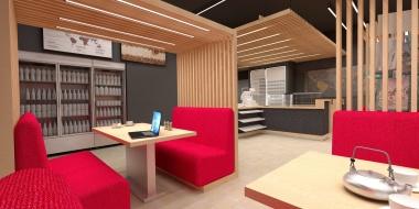 georgetatulea-cafenea HEI 2 (14)