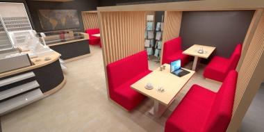georgetatulea-cafenea HEI 2 (15)