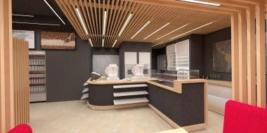 georgetatulea-cafenea HEI 2 (16)