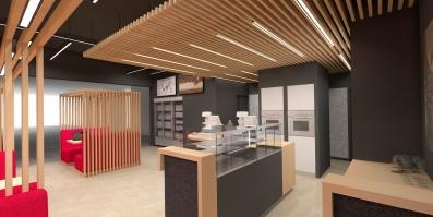 georgetatulea-cafenea HEI 2 (20)