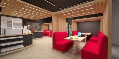 georgetatulea-cafenea HEI 2 (21)