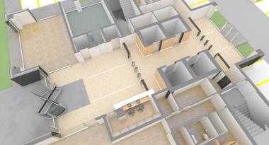 georgetatulea-lobby design (10)