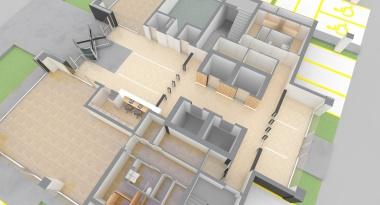 georgetatulea-lobby design (11)