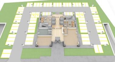 georgetatulea-lobby design (12)