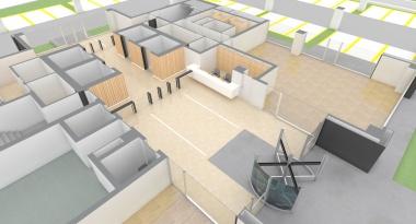 georgetatulea-lobby design (13)
