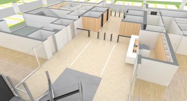 georgetatulea-lobby design (15)