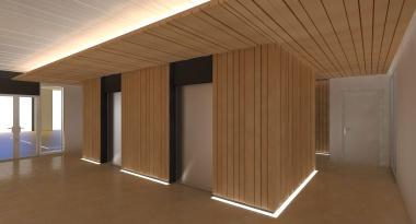 georgetatulea-lobby design (16)