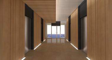 georgetatulea-lobby design (17)