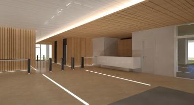 georgetatulea-lobby design (18)