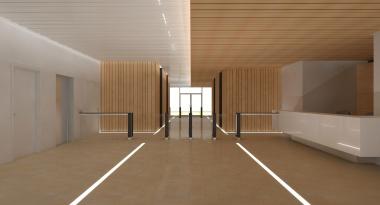 georgetatulea-lobby design (19)