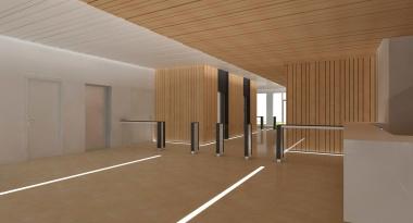 georgetatulea-lobby design (20)