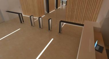 georgetatulea-lobby design (21)