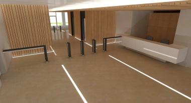 georgetatulea-lobby design (22)