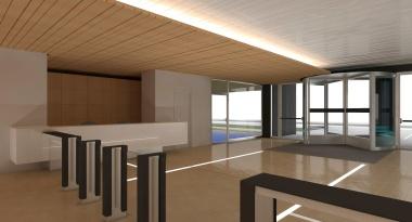 georgetatulea-lobby design (23)