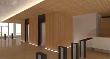 georgetatulea-lobby design (24)
