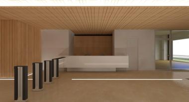 georgetatulea-lobby design (25)