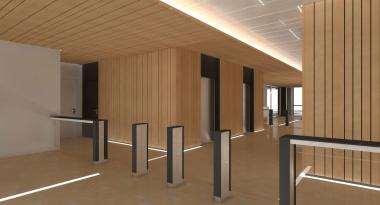 georgetatulea-lobby design (26)