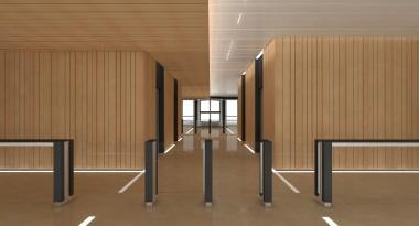 georgetatulea-lobby design (27)