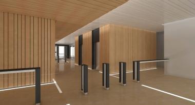 georgetatulea-lobby design (28)