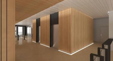 georgetatulea-lobby design (29)