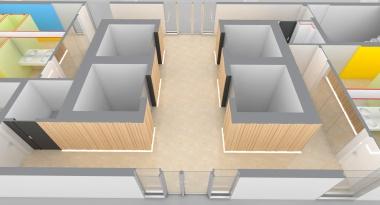 georgetatulea-lobby design (3)