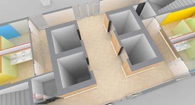 georgetatulea-lobby design (30)