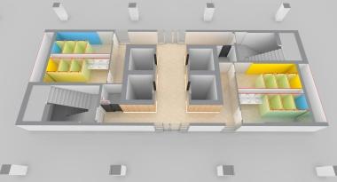 georgetatulea-lobby design (31)