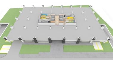 georgetatulea-lobby design (7)