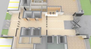 georgetatulea-lobby design (8)