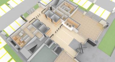 georgetatulea-lobby design (9)