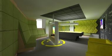 georgetatulea-microsoft gameroom (1)