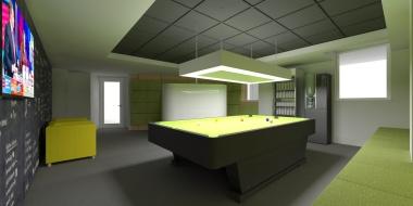georgetatulea-microsoft gameroom (2)