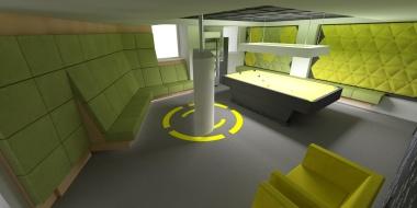 georgetatulea-microsoft gameroom (3)