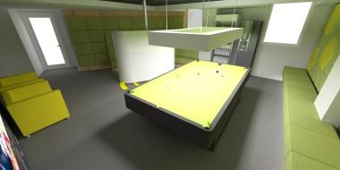 georgetatulea-microsoft gameroom (4)