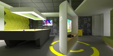 georgetatulea-microsoft gameroom (5)