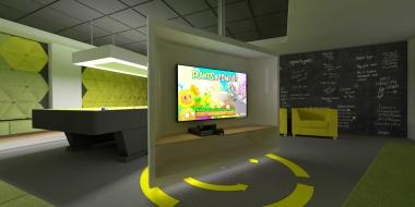 georgetatulea-microsoft gameroom (6)