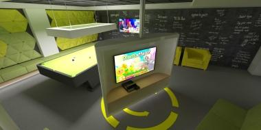 georgetatulea-microsoft gameroom (7)