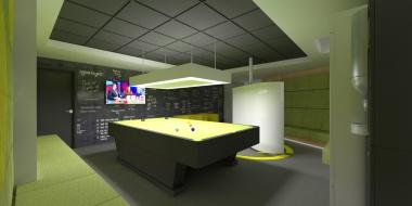 georgetatulea-microsoft gameroom (8)