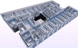 georgetatulea-microsoft N project (100)