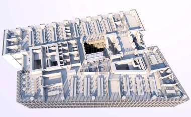 georgetatulea-microsoft N project (101)