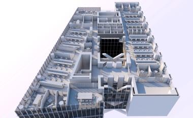 georgetatulea-microsoft N project (102)