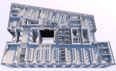 georgetatulea-microsoft N project (103)