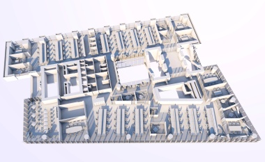 georgetatulea-microsoft N project (104)