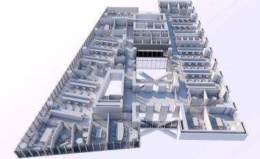 georgetatulea-microsoft N project (105)