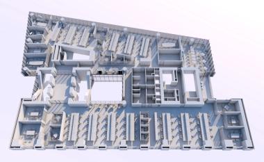 georgetatulea-microsoft N project (106)