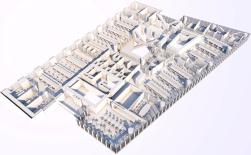 georgetatulea-microsoft N project (107)